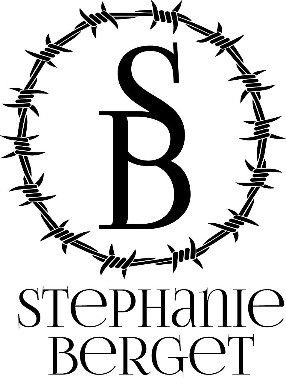 Stephanie Berget